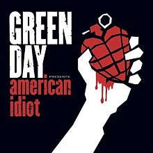 220px-Green_Day_-_American_Idiot_cover