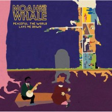 noah-whale-album-optimisd-copy